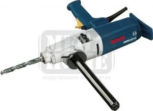 Бормашина Bosch GBM 23-2 RE 1150 W