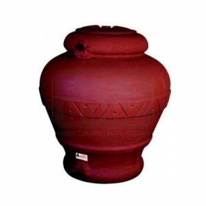 Полиетиленов резервоар за питейна вода Elbi 750 л, 1250 мм