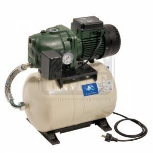 Хидрофор Aquajet 600 W
