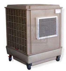 Адиабатен охладител Breezair mobile 1400 W