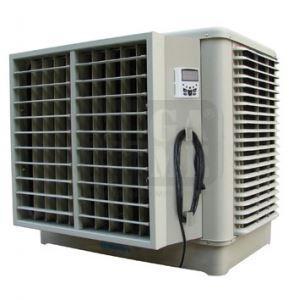 Адиабатен охладител Munters 510 W