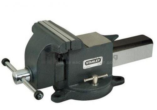 Менгеме шлосерско 150 мм Stanley