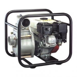 Бензинова помпа KOSHIN SEH-50T