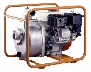 Високонапорна бензинова помпа KOSHIN SERH-50B