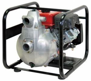 Високонапорна бензинова помпа KOSHIN SERM-50V