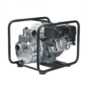 Поливна бензинова помпа KOSHIN SEH-50X