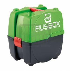 Помпа за дизелово гориво PiusiBOX Pro 45 л/мин