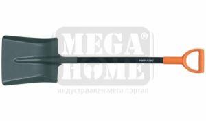 Лопата за бетон Fiskars 1084 мм