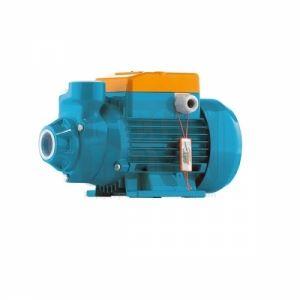 Периферна помпа CITY IP 800M Q: 5 - 50 л/мин