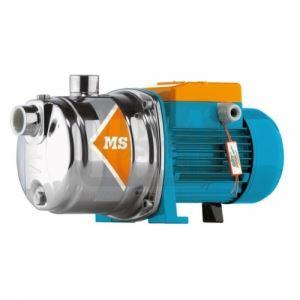Центробежна помпа CITY MS 08M Q: 5 - 80 л/мин