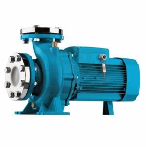 Центробежна помпа CITY K40/160A Q: 100 - 700 л/мин