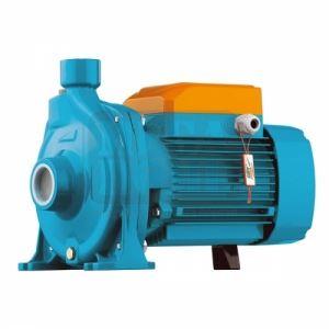 Центробежна помпа CITY ICn 200AM/160 Q: 50 - 220 л/мин