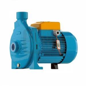 Центробежна помпа CITY IC 150M Q: 30 - 120 л/мин