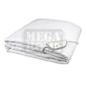 Единично електрическо одеяло Medisana HU 650