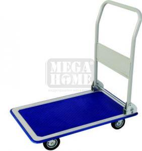 Платформена сгъваема количка 150 кг PH1504