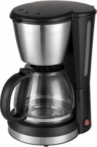 Кафемашина за шварц Rohnson R 920 900 W