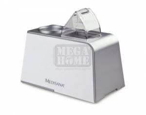 Интензивен мини овлажнител Medisana Minibreeze