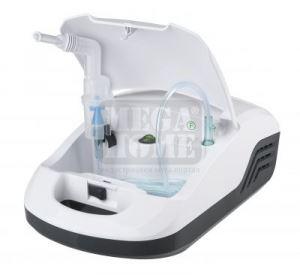 Инхалатор Medisana IN 550