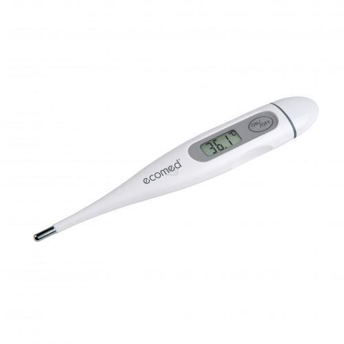 Дигитален термометър TM 62E Ecomed Medisana