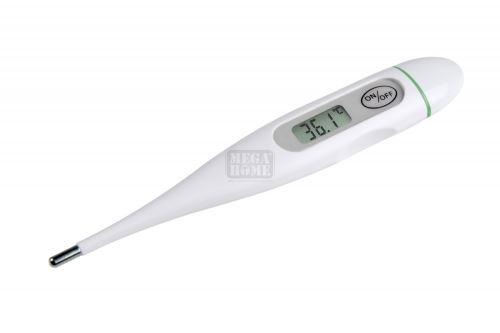 Електронен термометър FTC Medisana