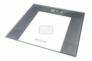 Електронен кантар Medisana PS 400