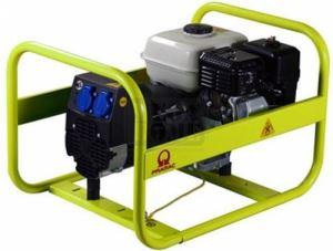 Монофазен генератор Pramac E3200 2.6 kW