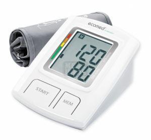 Апарат за измерване на кръвно налягане Ecomed BU-92E Medisana