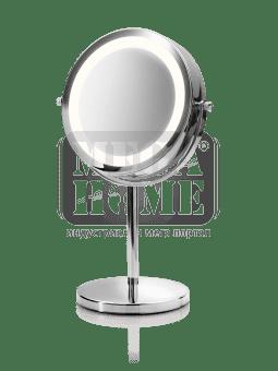 Козметично огледало 2 в 1 Medisana CM 840