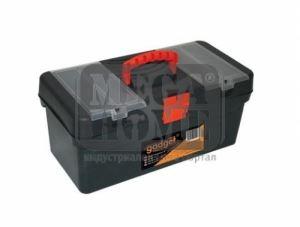 Куфар за инструменти пластмасов Gadget