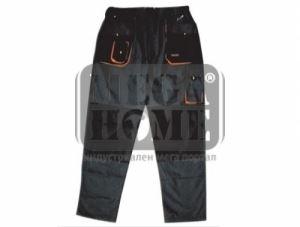 Работен панталон подсилени колене Top Strong