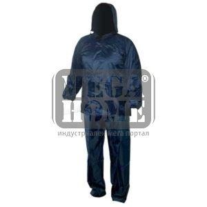 Дъждобран яке и панталон RANGER Decorex