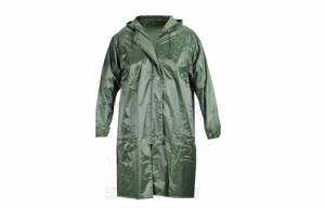 Дъждобран маскировъчен EAGLЕ Decorex