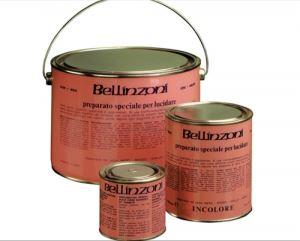 Кит за мрамор Bellinzoni