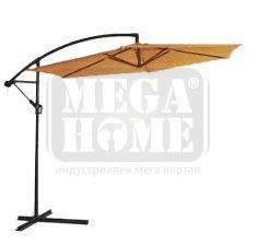 Градински чадър D - 016