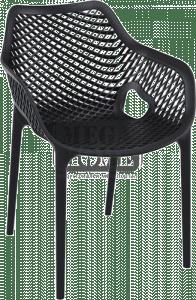 Стол пластмасов AIR