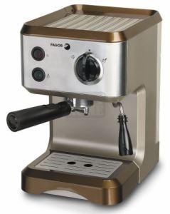 Кафемашина еспресо Fagor CR 30