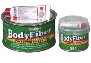 Кит стъклопластов BodyFiber