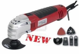 Многофункционален инструмент Raider RD-OMT03 300 W