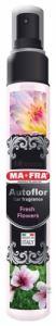 Автомобилен ароматизатор Autoflor Fresh