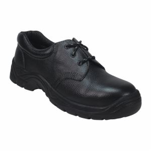 Koжени предпазни обувки Coverguard AGATE