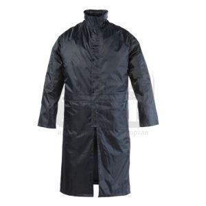 Дъждобран тип манто Coverguard