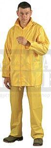 Дъждобран тип костюм Coverguard