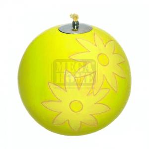 Газова лампа 20 х 20 х 22 см