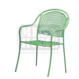 Градински стол Бистро