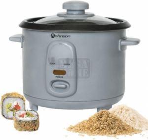 Уред за варене на ориз и за суши Rohnson RC 05