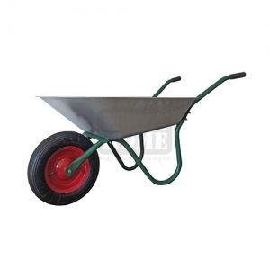Строителна количка DJTR 075 RK