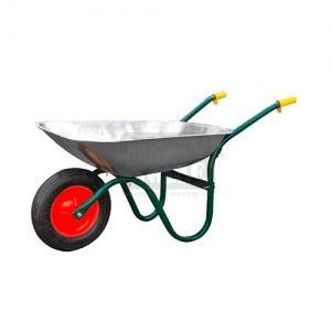 Строителка количка DJTR 085