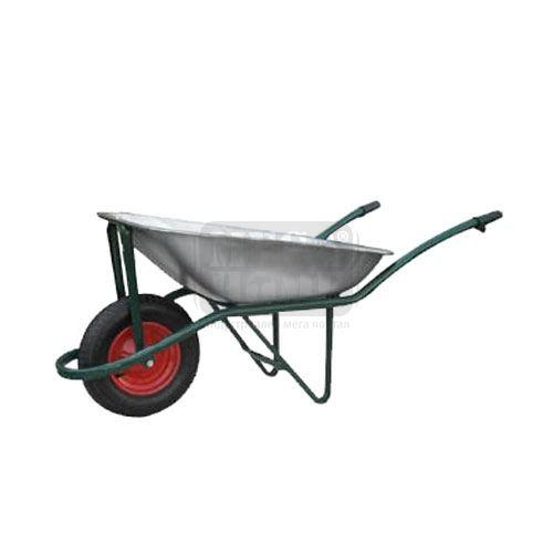 Строителна количка DJTR 085 RK