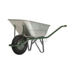 Строителна количка Haemmerlin DJTR 120
