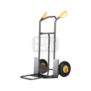 Транспортна количка Haemmerlin 946 ST